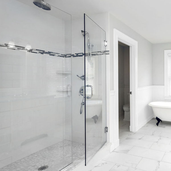 Katarinas Glass Shower Doors Contact Custom Shower Door