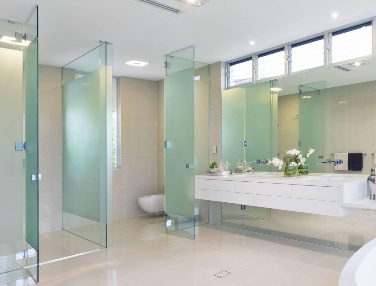 Home Katarina S Glass Shower Doors